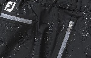 PERFORMANCE RAIN PANTS