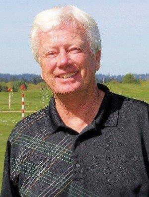 Bruce Furman