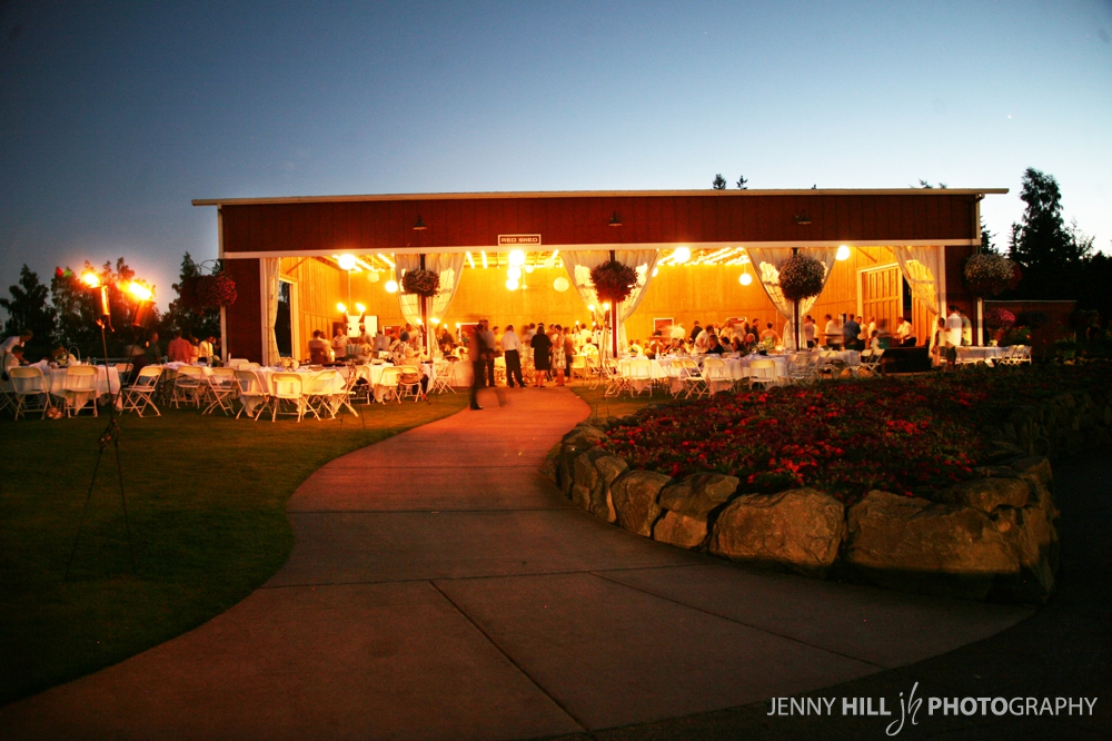 Our Wedding Venues