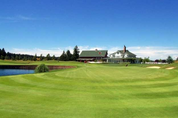 Langdon Farms Players Club