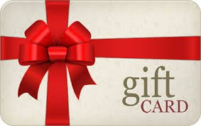 Langdon Farms Gift Card