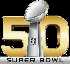 Super Bowl Scramble
