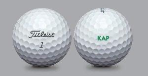 custom golf balls 3