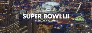 Super Bowl Scramble 2018 Header