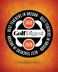 2020 Golf Digest Best Teachers List