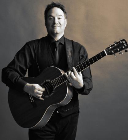 Steve Hale Music